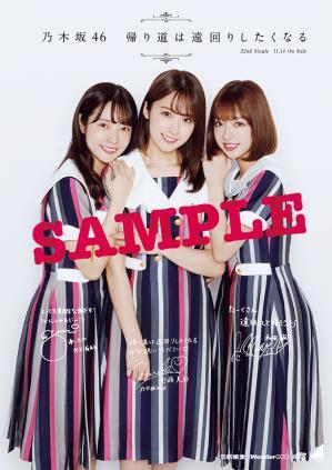 22nd_shinseido_B2pos.jpg