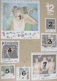photo dejideji12_zpsf5f379c0.jpg