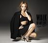Walk Of My Life / Kumi Koda