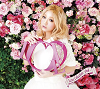 Love Collection - pink - / Kana Nishino
