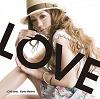 LOVE One. / Kana Nishino