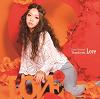 Thank you, Love / Kana Nishino
