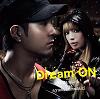 Dream On / Naoya Urata feat. ayumi hamasaki