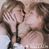 A BALLADS / Ayumi Hamasaki