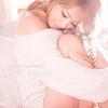 Love again / Ayumi Hamasaki