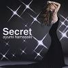 Secret / Ayumi Hamasaki