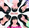 Pinky Jones / Momoiro Clover