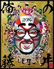 3Bjunior LIVE FINAL Ore no Fujii 2014 / 3Bjunior